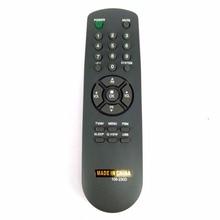 Nouveau remplacement 105 230D 105 230M pour ZENITH pour Goldstar TV télécommande Fernbedienung
