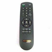 Nowy zamiennik 105 230D 105 230M dla ZENITH dla Goldstar pilot do telewizora sterowanie Fernbedienung