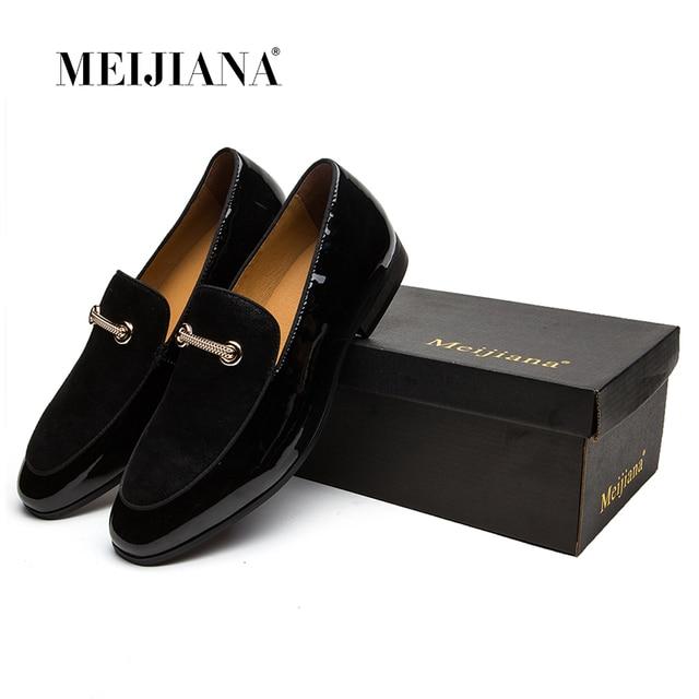 meijiana de conserver les petites commandes officielles de meijiana vente et magasin en ligne, chaud bc79f9