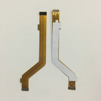 Mythology For Blackview BV9000 & BV9000 Pro Mother Flex Cable Mobile Phone Main FPC wisecoco bv9000 2pcs 7150mah new produced battery for blackview bv9000 bv 9000 pro high quality phone battery replace tracking