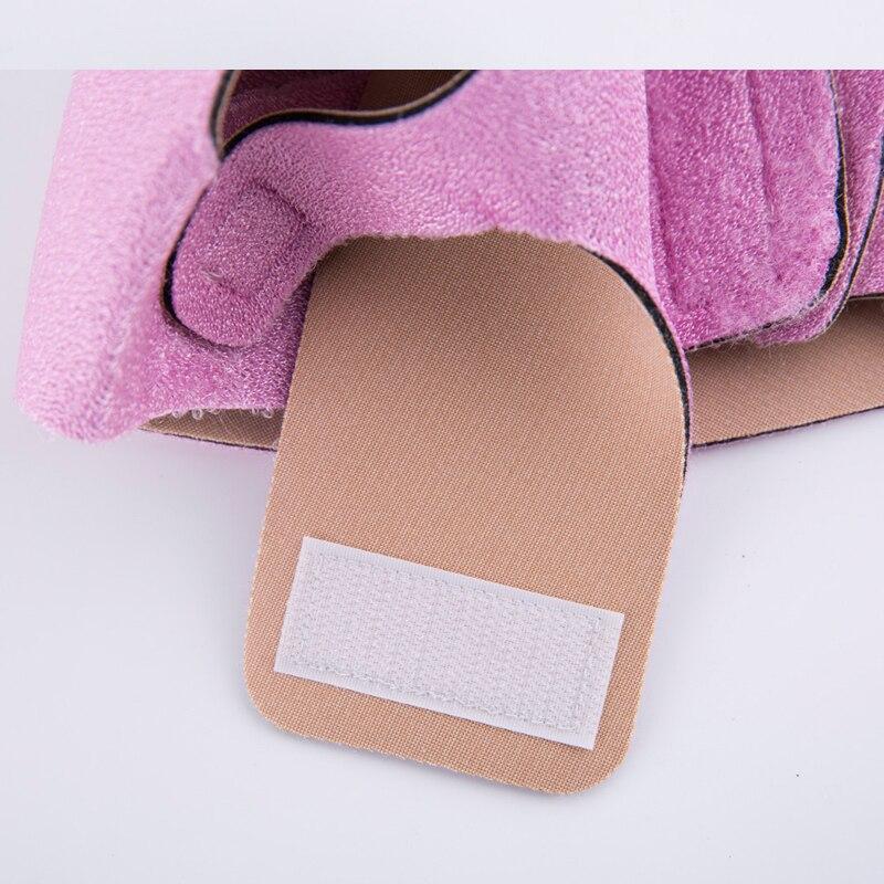 Creative Japan Cogit FaceLift Mask Germanium Face Slimming Sauna Rubber Mask Anti Wrinkle Women Use V Face Masks For Face Lift