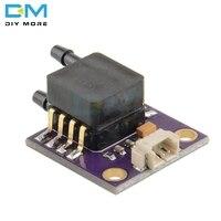MPXV7002DP датчик скорости воздуха, секционная плата, преобразователь APM2.5 APM2.52, дифференциальный датчик давления, Контроллер полета