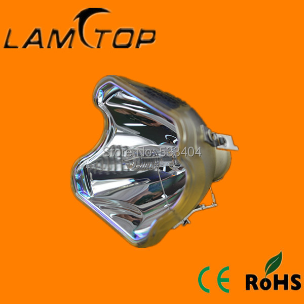 цены  FREE SHIPPING  LAMTOP  180 days warranty original  projector lamp  POA-LMP93   for  PLC-XE30