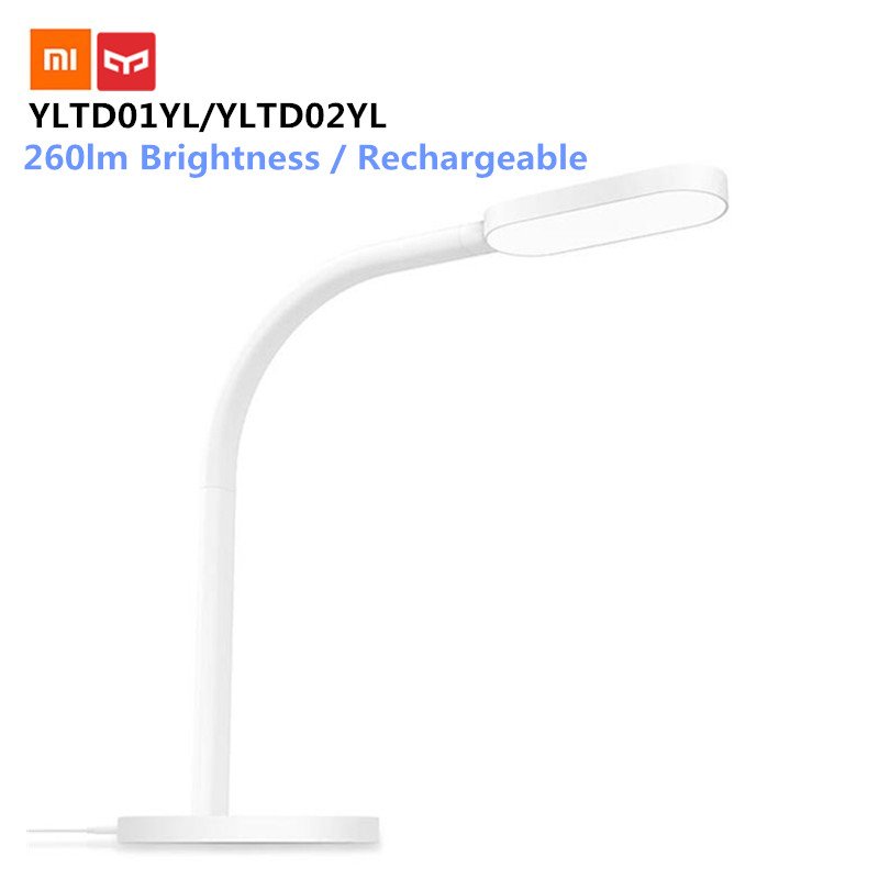 Aliexpress.com : Buy Xiaomi Yeelight YLTD01YL/YLTD02YL