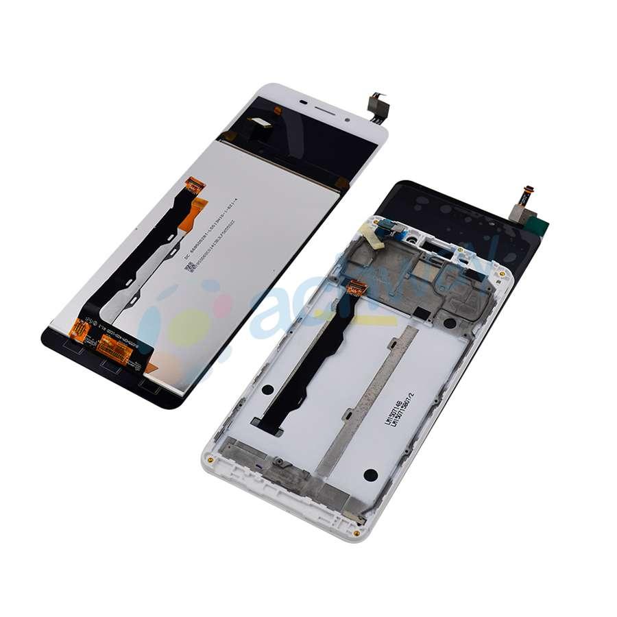 A5600 LCD Display
