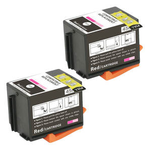DM400C 4C00 and 5C00 Postage Machines KLDink 765-9 is Compatible with Pitney Bowes DM300C DM450C 3C00