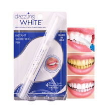 Teeth Whitening Whitener Dental Equipment Rotary Peroxide Gel Tooth Cleaning