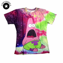 7d5ac49559c 2018 Harajuku men/women's t shirt jordan/Biggie Smalls/Tupac 2pac/adventure  time 3D Printing t-shirt summer short sleeve tshirt