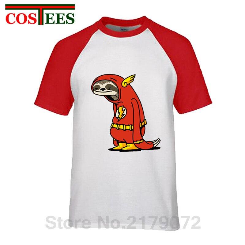 T-shirts Loyal Cheeky Monkey T-shirt 100% Cotton Mens Funny Comical Comedy Animal Tee Shirt Men T Shirt Print Cotton Short Sleeve T-shirt Tops & Tees