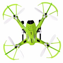 JJRC H26D Drone With 3.0MP Wide Angle Camera  One Key Return RC Quadcopter 2.4GHz Remote Control Helicopter dron