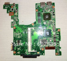 For ASUS 1201P Laptop Motherboard Mainboard 100% Tested 35 days warranty