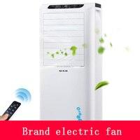 A distanza di controllo di aria condizionata ventilatori risparmiare energia elettrica  risparmiare energia  i tifosi di Casa di refrigerazione aria condizionata ventilatore LL08-16DR