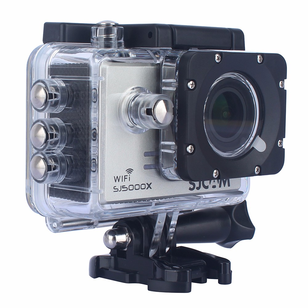WSC011-SI(2)