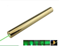 520nm 10 Mile Green Laser Pointer 50000mw Laserpen Burning High Power Laser Flashlight For Sale With