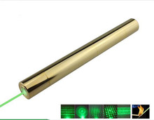 Green Laser Pointer 50000mw Laser pen focus Burning High Power Laser Flashlight for Sale with Charger+2 18650+Metal Box