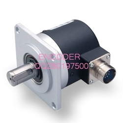 [Bella] ISL5815 Rip Hyde Cnc Draaibank Spindel Encoder As 15