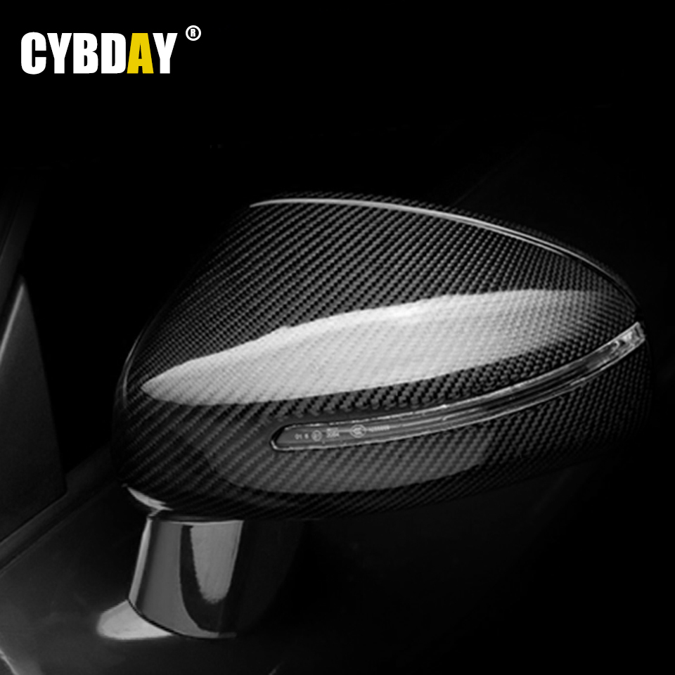 Car carbon sticker design - 10x152cm 5d High Glossy Carbon Fiber Vinyl Film Car Styling Wrap Motorcycle Car Styling Accessories Waterproof