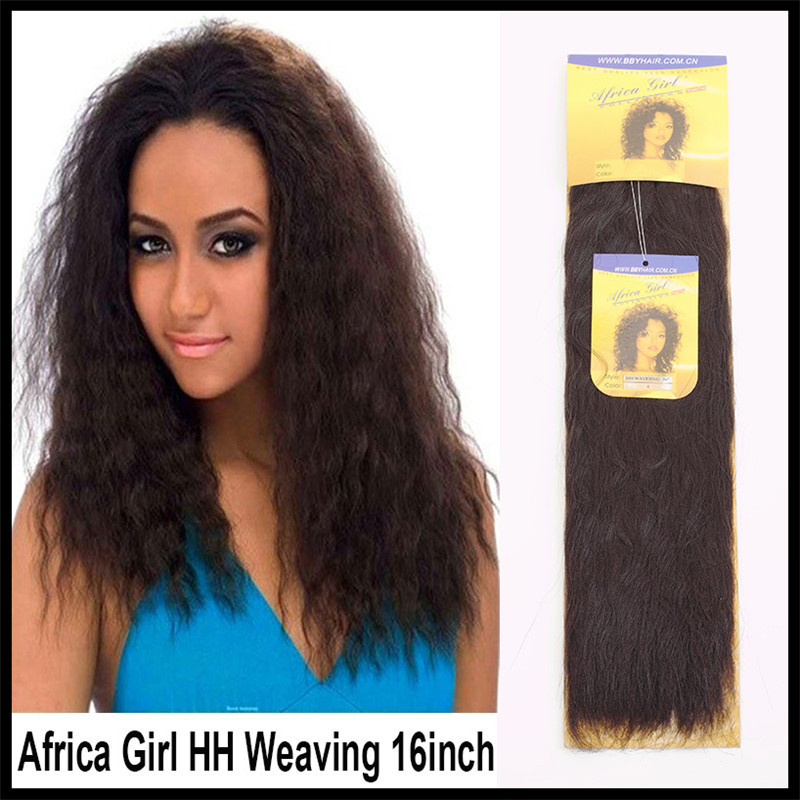 Weave Hair Brands Images Hair Extensions For Short Hair