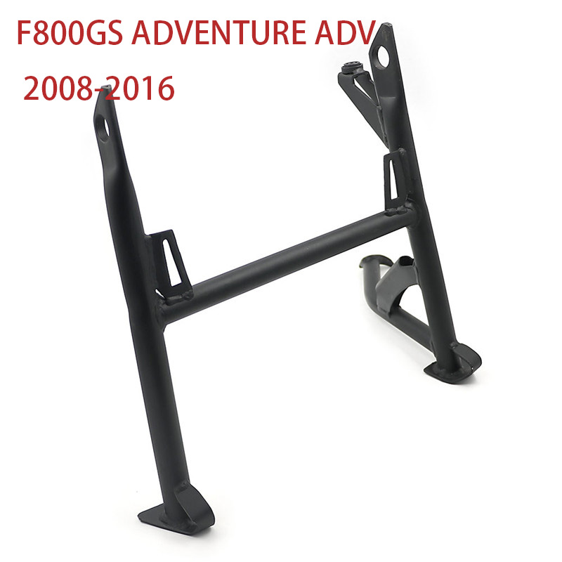 For BMW F800GS F 800 GS ADVENTURE ADV 2008 2016 2009 2010 2011 Center Stand Parking