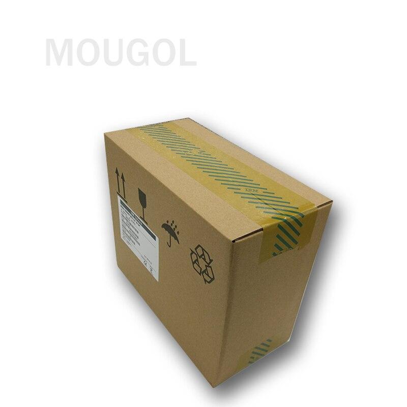 Подробнее о 00P3072 00P3833  00P2672  03N6325 73GB 10K U320 SCSI 3.5inch tested well Free shipping 3 Years warranty пневмоинструмент jtc 3833