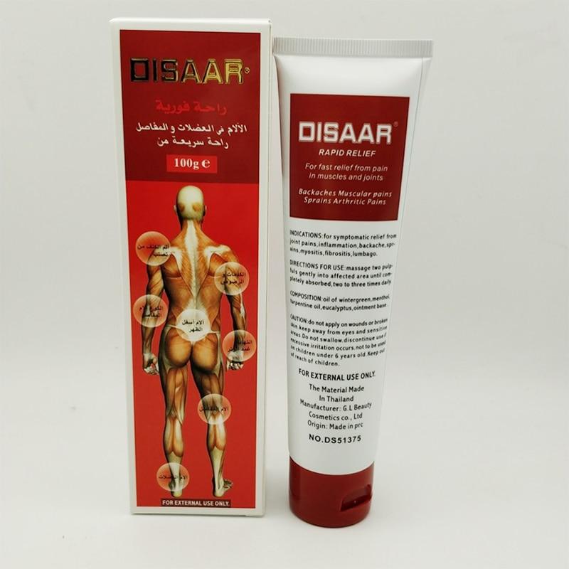 óleos essenciais dor muscular ferido