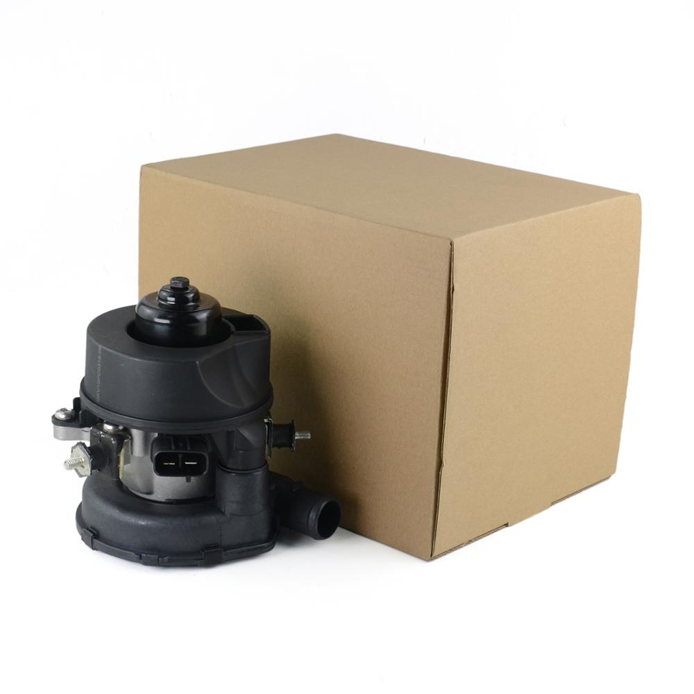 AP03 New Secondary Air Pump 14828-AA060 For <font><b>Subaru</b></font> Forester XT Impreza <font><b>WRX</b></font> <font><b>STi</b></font> EJ255 EJ257 2.5L 2007-<font><b>2008</b></font> 14828-AA060,14828AA060 image