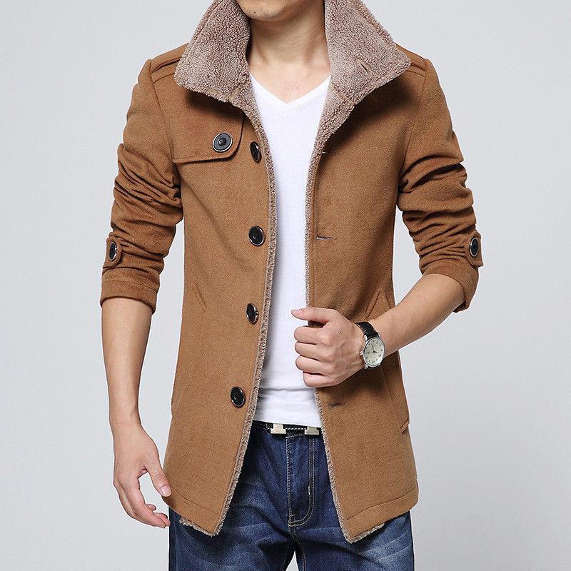 Popular Military Parka Jacket-Buy Cheap Military Parka Jacket lots ...