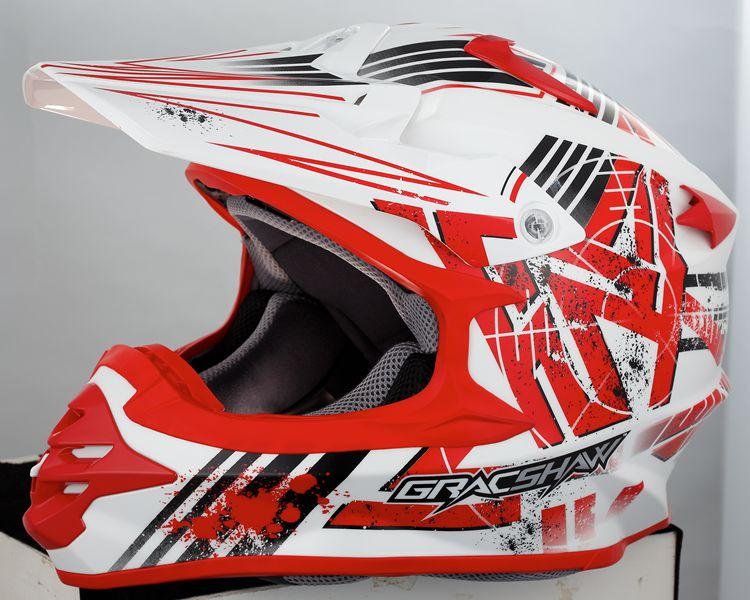 2015 NEW Motorcycle motorbike Motorcross off road helmet, Protective Gear,rock star cross ATV Bicycle dirt biker, MS certified велосипедный шлем bicycle helmet 2015 h5046 bc 102