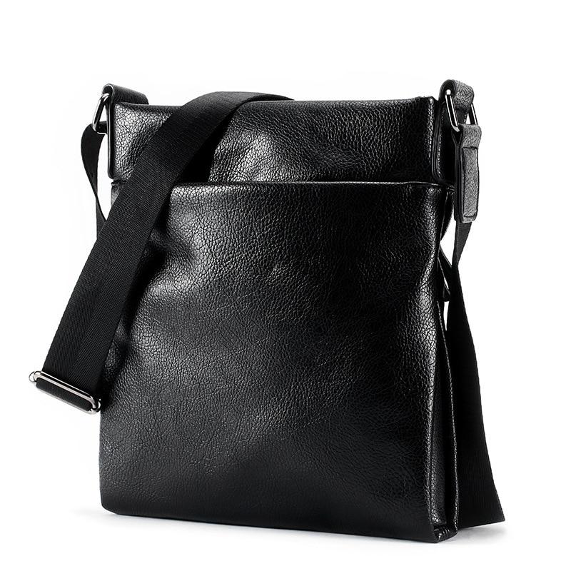 Sling Bag Desain-Beli Murah Sling Bag Desain lots from China Sling ...