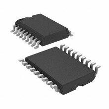 Free Shipping 50pcs/lots MCP23008-E/SO MCP23008 SOP-18 IC In stock!
