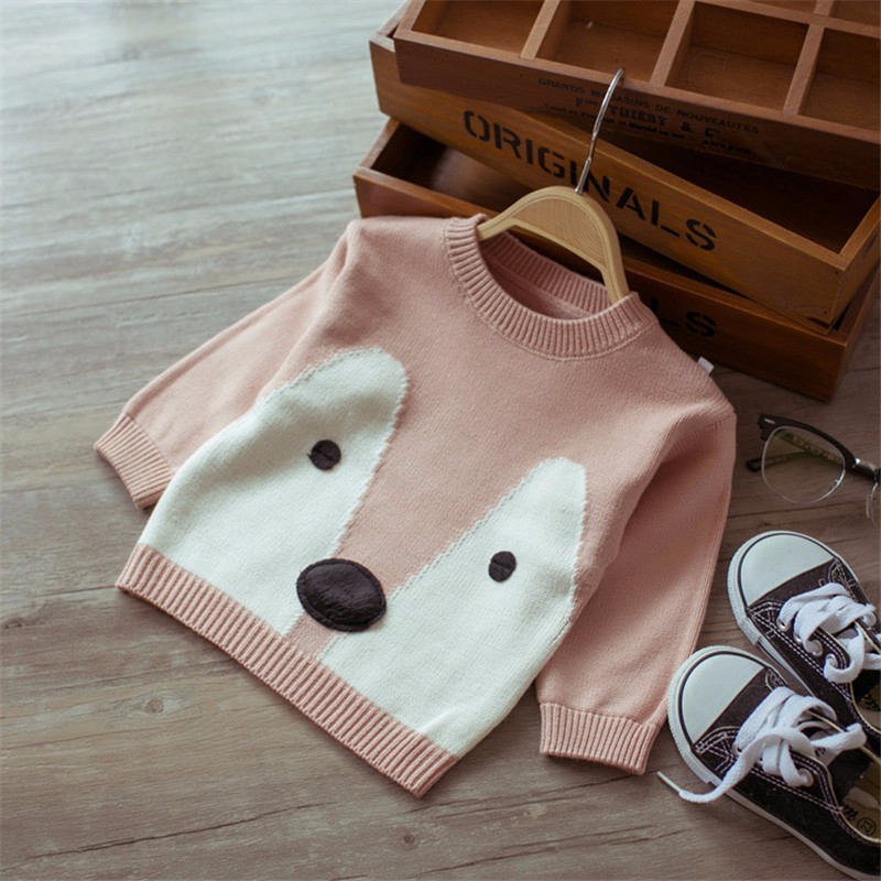 KIDS SWEATER (2)