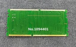 Image 3 - 1pcs*  Brand New   Desktop Motherboard DDR2 DDR3 RAM Memorry Slot Tester with LED