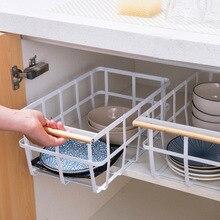 Утюг рабочего корзина для хранения кухонный табурет комплект корзины прямоугольник lek корзина хранения
