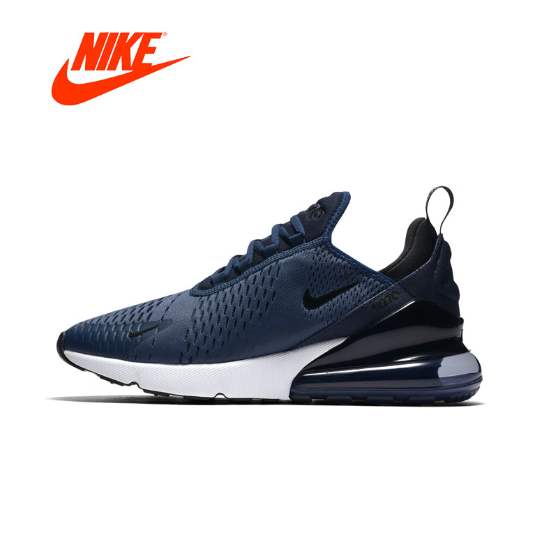 2a507f6b3987 Original New Arrival Authentic Nike La Nike Sock Dart X Off-White Men s  Running Shoes Outdoor Sneakers Breathable 819686-053USD 129.36 pair