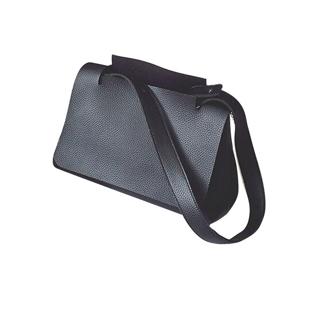 2016 Designers Fashion Women Leather Litchi Stria Handbag Cross Body Single Shoulder Big Bag Bolsas Femininas Sac A Main Bolsos
