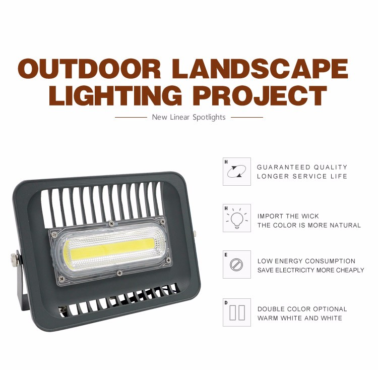 YXT-LED-flood-light-p1-02
