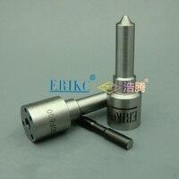 ERIKC DSLA150P 800 (0 433 175 199) Bos/ch Genuine Part Fuel Nozzle DSLA 150 P800 Common Rail Jet Spray Nozzle DSLA 150P 800