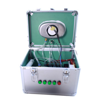 цена на 1pcs Ultrasonic print head cleaner ultrasonic cleaning machine march DX5 DX6 DX7 printhead free shipping by DHL
