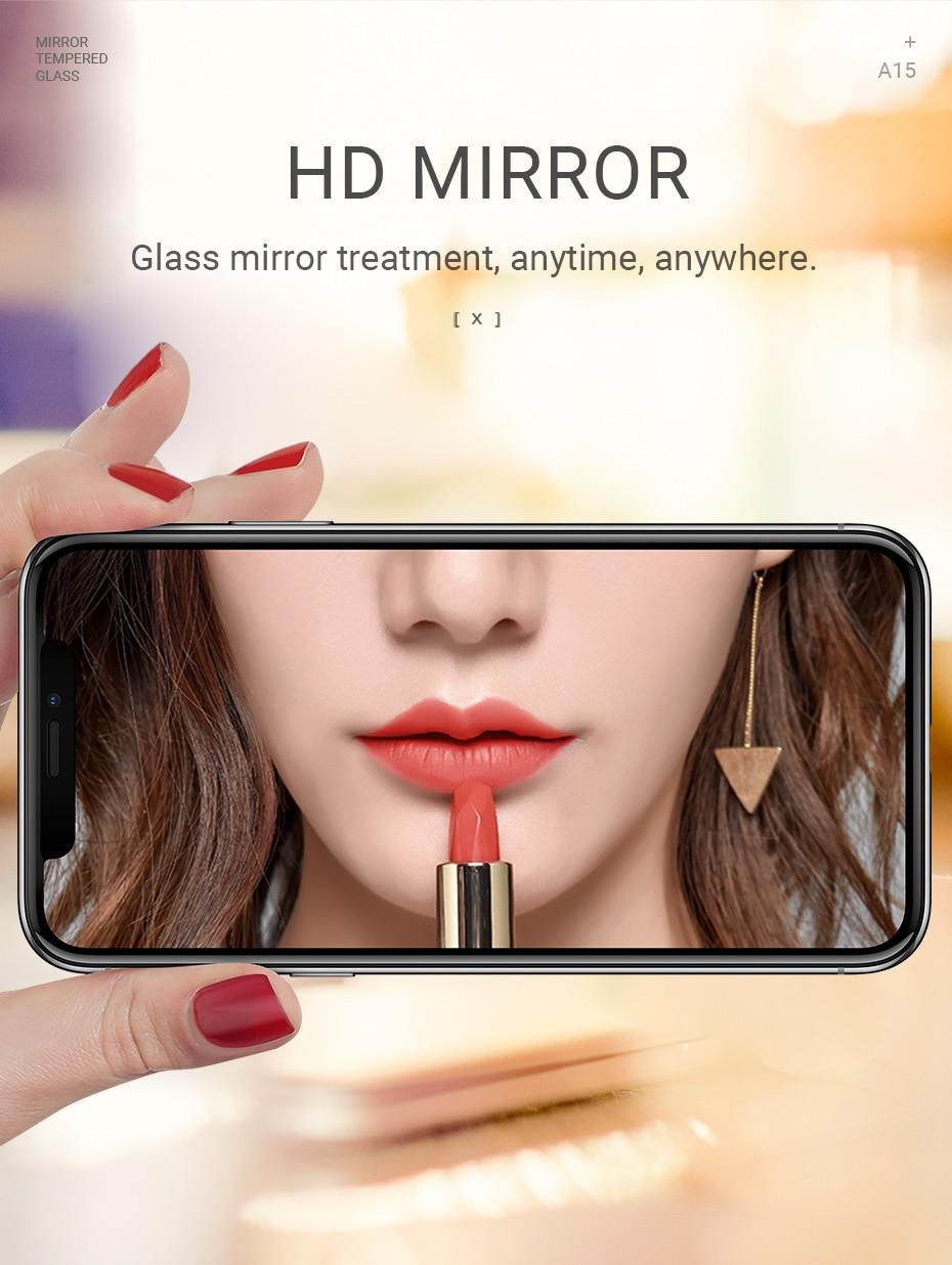 iPhone-X&Xs&XR&Xs-Max-魔镜全屏美妆钢化膜(A15)-_02