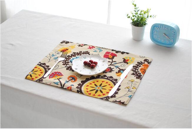 preis auf kitchen table linen vergleichen - online shopping / buy, Esszimmer dekoo