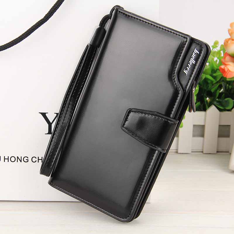 NEW Female Wallet Leather Long Women Wallet Change Hasp Clasp girl Purse Clutch pocket Coin Card Holders portfolio Wallets laamei women wallets ladies long design hasp zipper purses clutch change coin card holders carteras female wallet pu leather