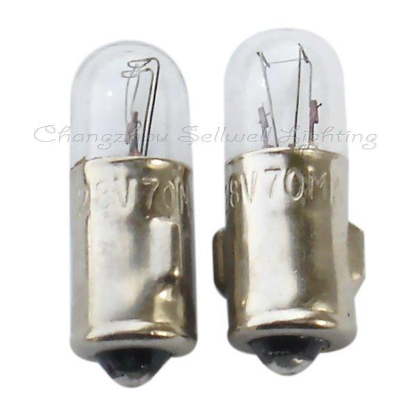 Акция Ce популярный! nd20 20 Вт низкого давления натриевый осветительный набор(с трансформатором+ лампсет) винт E239