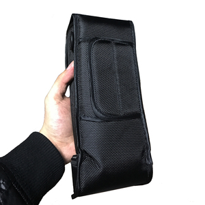 Image 4 - فلاش كاميرا حامي غطاء حالة حقيبة الحقيبة لكانون نيكون سوني بنتاكس Yongnuo Godox TRIOPO ميتز Viltrox Speedlite