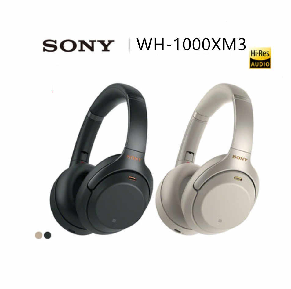 2d36deb0169 Detail Feedback Questions about SONY WH 1000XM3 WH1000XM3 Noise ...