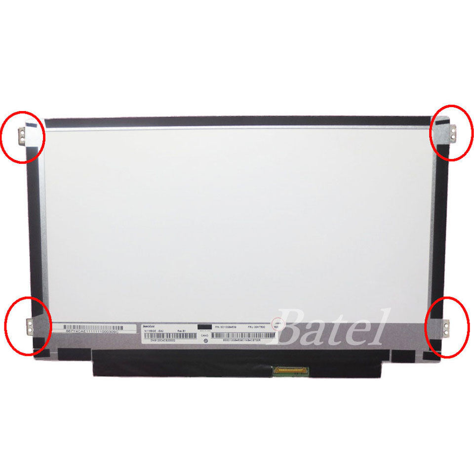 11 6 Replacement For Acer Aspire E3 111 Series LCD LED Screen Display Panel WXGA HD