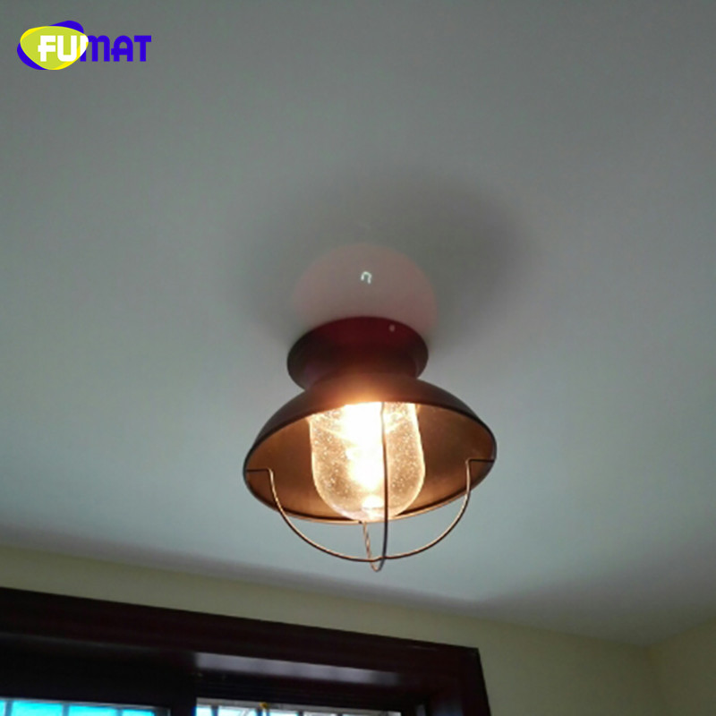 Kitchen Ceiling Light 14