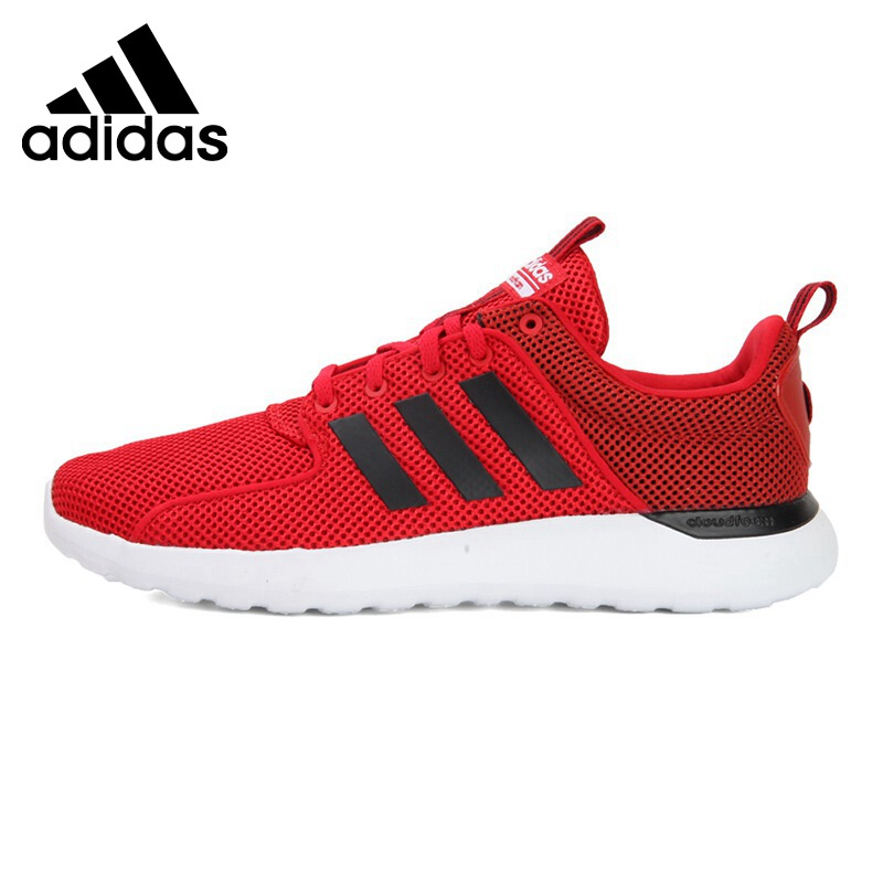 Original New Arrival  Adidas NEO Label LITE RACER Mens  Skateboarding Shoes SneakersOriginal New Arrival  Adidas NEO Label LITE RACER Mens  Skateboarding Shoes Sneakers