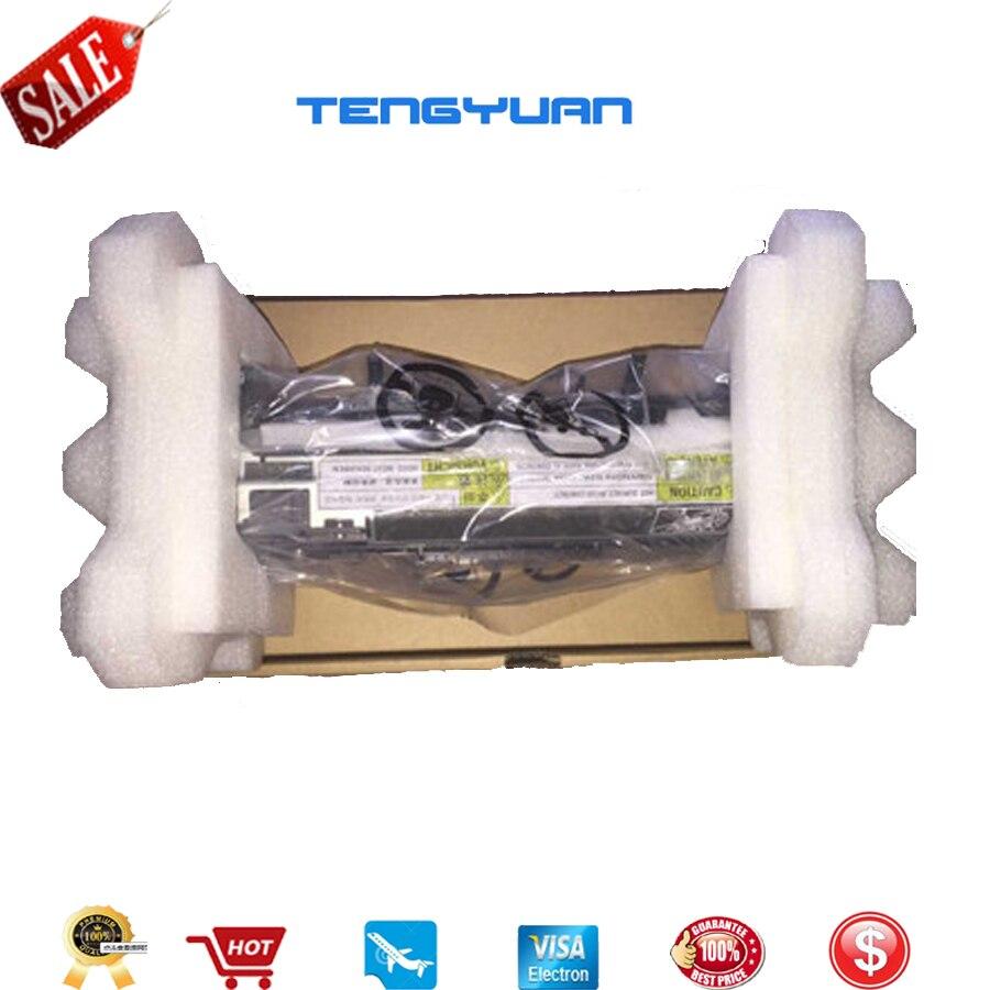 New original for HP M630 fuser assembly B3M77-67903 RM2-5795 RM2-5795-000CN RM2-5796 RM2-5796-000CN B3M78-67903 printer parts used 90% new original for hp m225 m226 m225dw m226dw power supply board rm2 7633 rm2 7633 000cn rm2 7632 rm2 7632 000cn printer