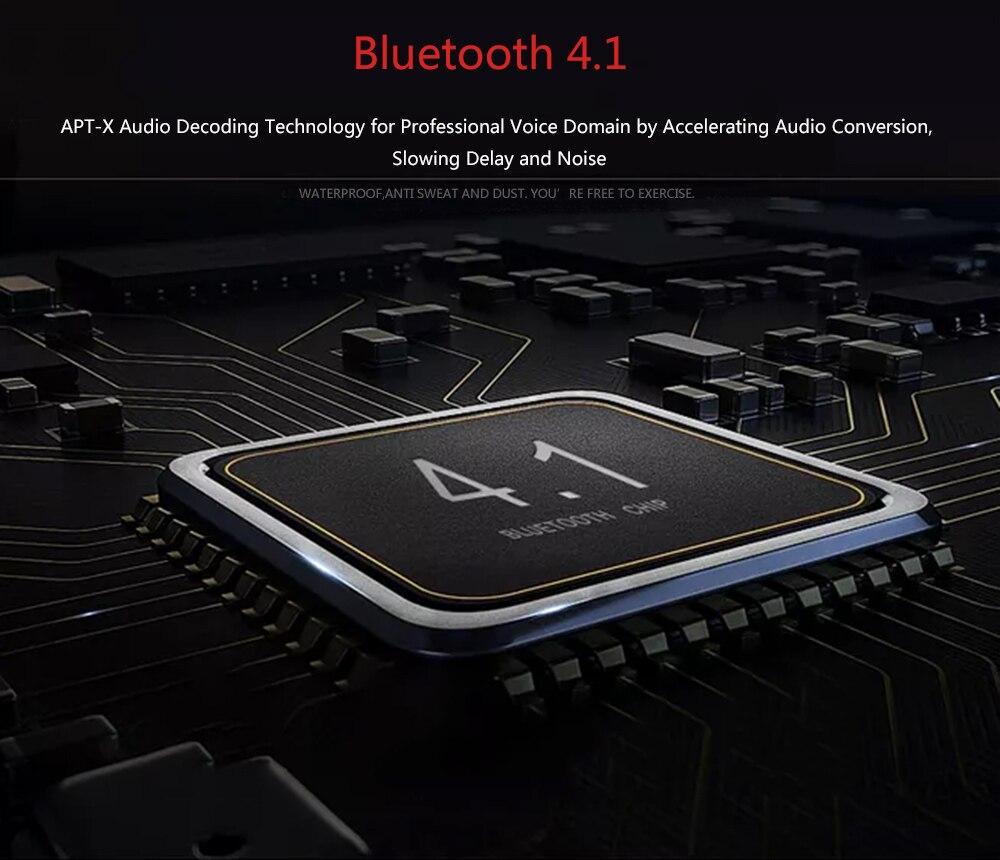 bluetooth earphone 2_10
