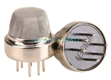 MQ 136 MQ136 H2S sensor (Waterstofsulfide Gas Sensor)
